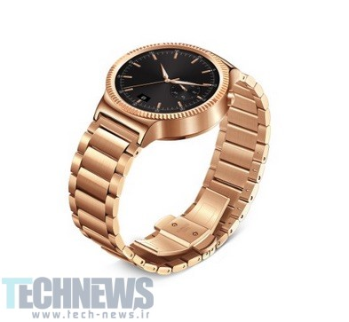 Photo of ساعت هوشمند هوآوی در وبسایت آمازون برای پیش فروش گذاشته شد