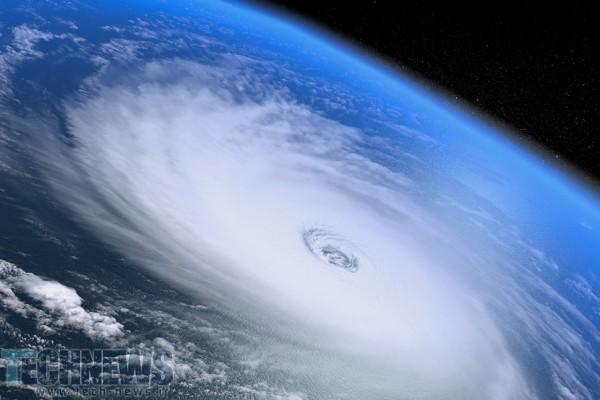 Photo of سرویس جدید گوگل برای آگاهی از طوفانهای احتمالی