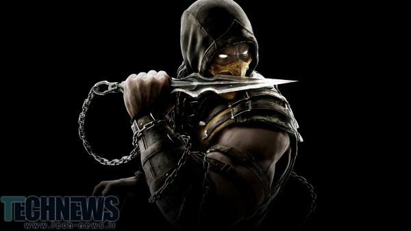Photo of عرضهی Mortal Kombat X برای ایکسباکس 360 و پلیاستیشن 3 کنسل شد!