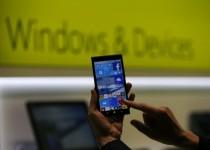 اطلاعات جدیدی از پرچمداران جدید مایکروسافت منتشر شد