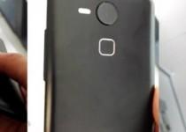 تصاویر جدید از نکسوسهای آیندهی گوگل حسگر اثر انگشت و درگاه USB Type-C را نشان میدهد