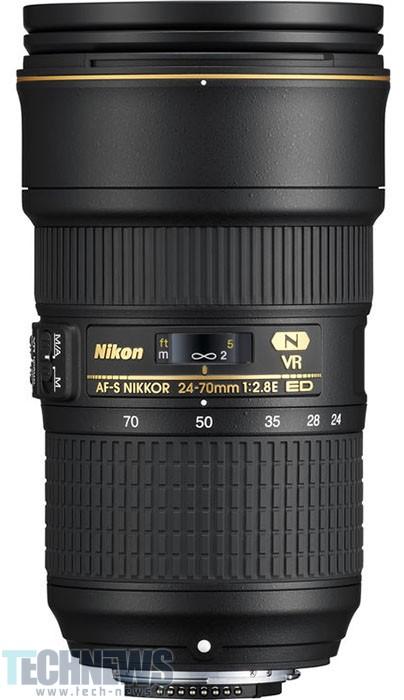 nikon2470vr1