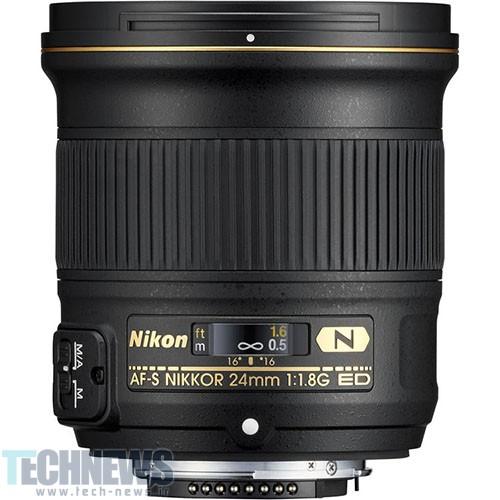 nikon24mm1
