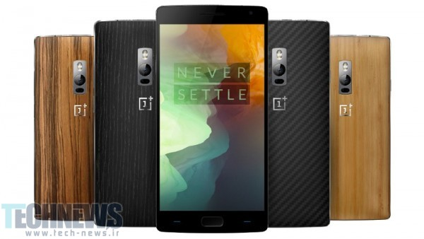 oneplus_2_release_date_price_and_specs_thumb800