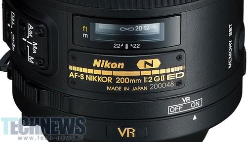 read-lens-main-01