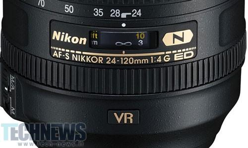 read-lens-main-02