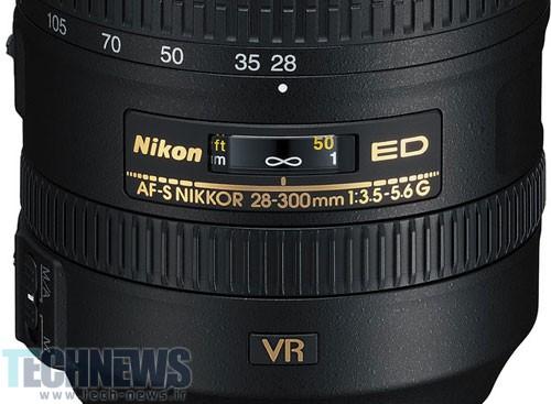 read-lens-main-04