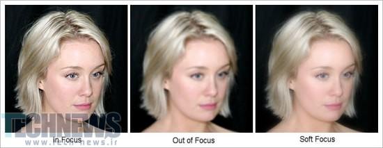 soft-focus-explained