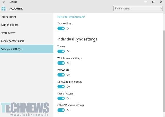 ده ویژگی در ویندوز 10 که پیشرفت قابل توجهی نسبت به ویندوز 7 داشته است