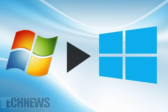 Photo of ده ویژگی در ویندوز 10 که پیشرفت قابل توجهی نسبت به ویندوز 7 داشته است