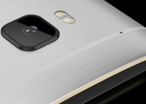http://www.xiaomitoday.com/new-flagship-from-htc-will-feature-a-snapdragon-820-and-a-surprisingly-different-name/