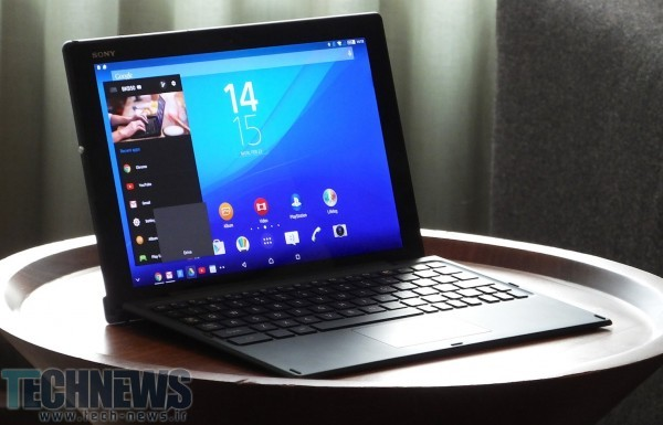 xperia-z4-tablet-keyboard
