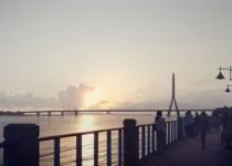 zaha-hadid-architects-danjiang-bridge-1