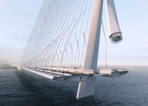 zaha-hadid-architects-danjiang-bridge-10