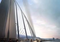 zaha-hadid-architects-danjiang-bridge-11