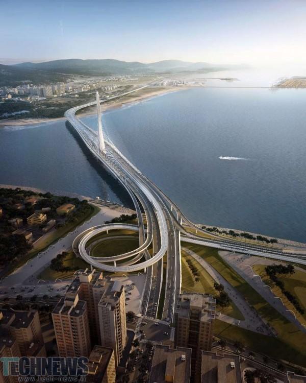 zaha-hadid-architects-danjiang-bridge-12@2x