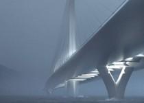 zaha-hadid-architects-danjiang-bridge-4