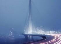 zaha-hadid-architects-danjiang-bridge-5