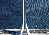 zaha-hadid-architects-danjiang-bridge-6