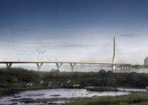 zaha-hadid-architects-danjiang-bridge-8