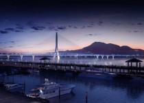 zaha-hadid-architects-danjiang-bridge-9