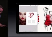 Adobe-apps-on-iPad-P   ro