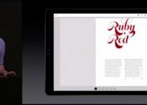 Adobe-apps-on-iPad-Pro