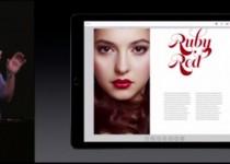 Adobe -apps-on-iPad-Pro