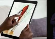 Adobe-apps-on -iPad-Pro