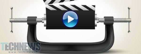 Photo of هر آنچه باید دربارهی کٌدِکهای ویدئویی، فشردهسازی و کانتِینِرها بدانید