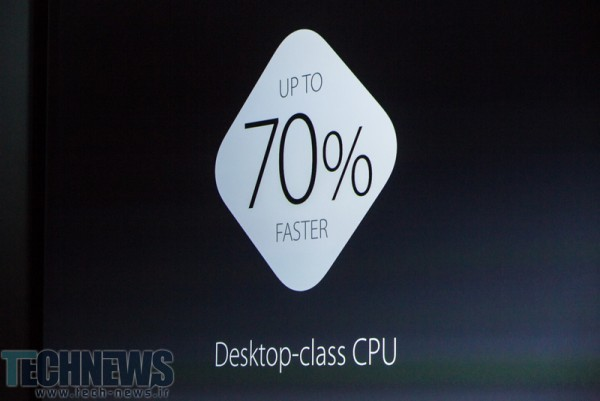 Apple-A9-and-A9X-processors