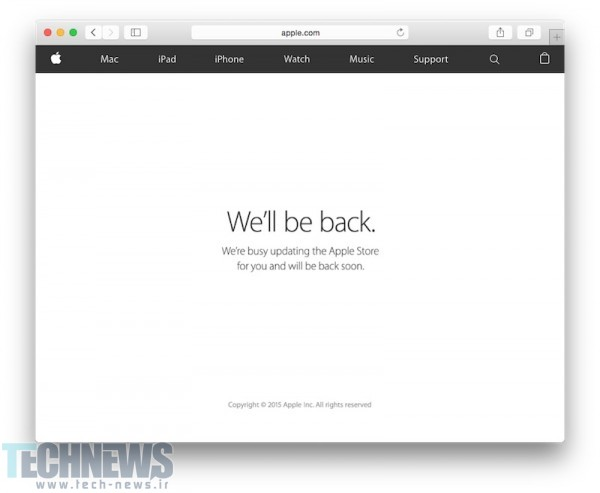 Apple-Store-Down-Hey-Siri