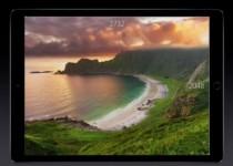 Apple-iP   ad-Pro