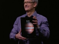 Apple-iPad-Pro-goes-official-pro-for-productivity