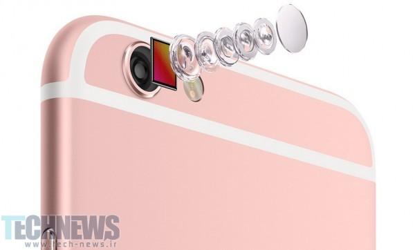 Apple-iPhone-6s (1)