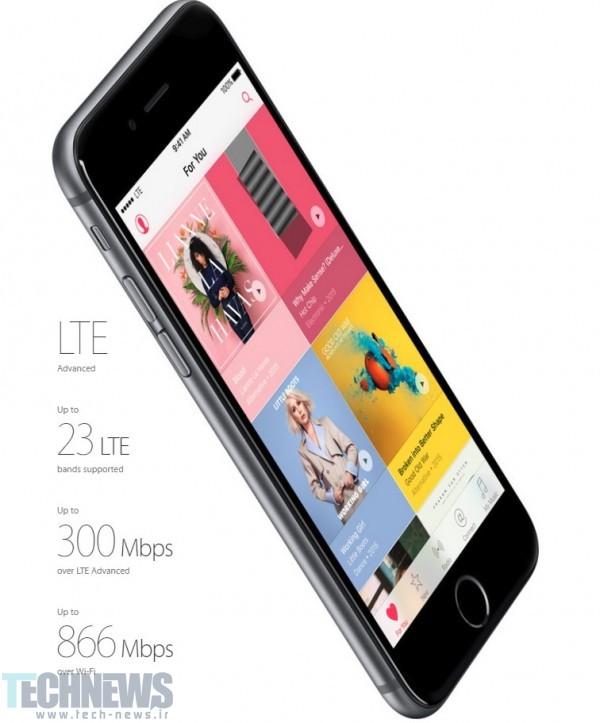 Apple-iPhone-6s (3)