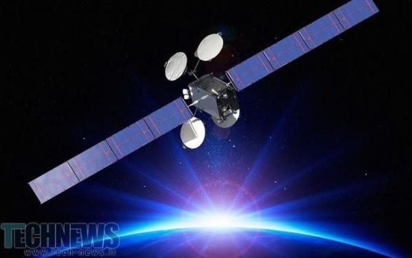 Photo of ماهوارهی تمام الکتریکی بویینگ، ماموریت خود را آغاز کرد