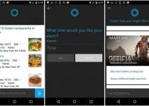 Cyanogen chief plans to integrate Cortana, calling Windows Phone 'dead'