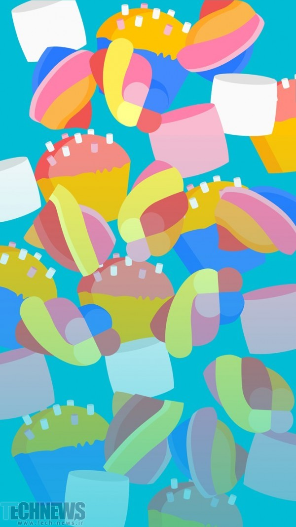 Google-celebrates-7-years-since-the-first-Android-phone-launched-with-these-free-wallpapers (1)