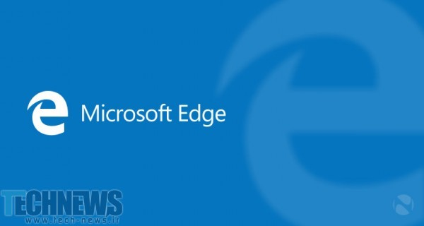 Google owned WebM format support now reaches Microsoft Edge