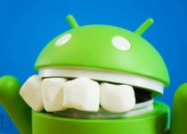 HTC A9 Aero said to run Android 6.0 Marshmallow