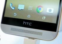 HTC-One-M9-Logo-B
