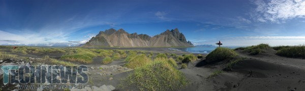 Higher-resolution-panoramas