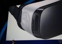 نسخهی جدید هدست واقعیت مجازی سامسونگ تنها با قیمت 99 دلار آذر ماه عرضه میشود