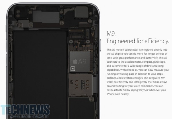 M9-co-processor-enables-always-on-Siri