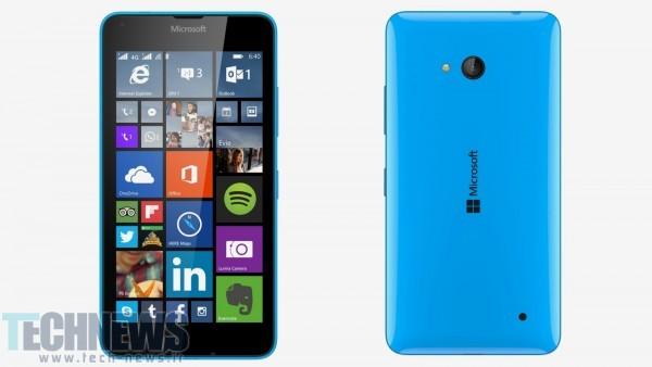 Microsoft-Lumia-640-LTE-2