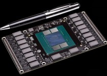NVIDIA Pascal GPUs to be Built on 16 nm TSMC FinFET Node