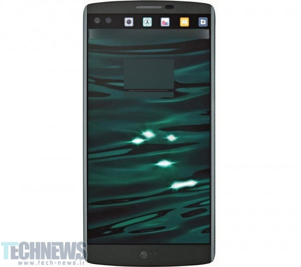 LG's intriguing V10 smartphone (with two displays) shows up in a new photo  Read more at http://www.phonearena.com/news/LGs-intriguing-V10-smartphone-with-two-displays-shows-up-in-a-new-photo_id73952#U5cXVbMMgiE8fXxk.99