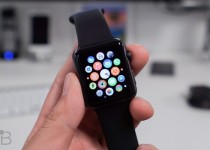 Over 1 million Apple Watches sold in China so far, report claims