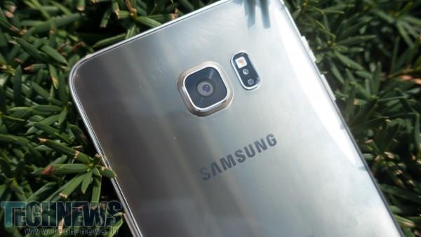 Photo of سامسونگ به مدت 3 ماه قبض موبایل شما را پراخت خواهد کرد، اگر یکی از پرچمداران این شرکت را بخرید!